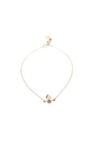 PETITE FAMILY - BABY LOLA - Dainty Chain Bracelet (1)