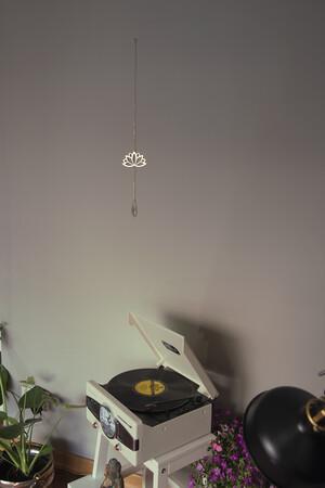 PETITE MAISON - BLOOM - Lotus Çiçeği Duvar Dekoru