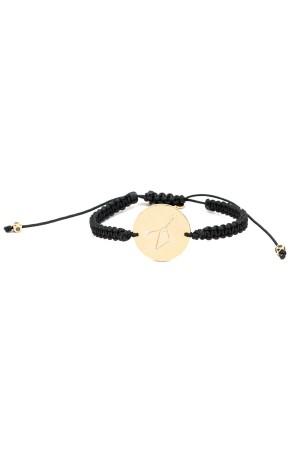 PETITE JEWELRY - CANCER - Star Sign Bracelet