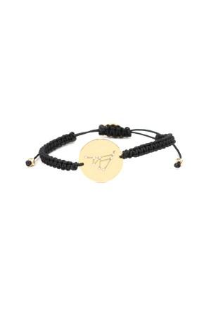 PETITE JEWELRY - CAPRICORN - Star Sign Bracelet
