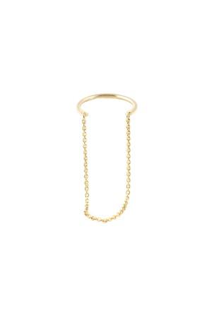 COMFORT ZONE - CHAIN - Chain Ring