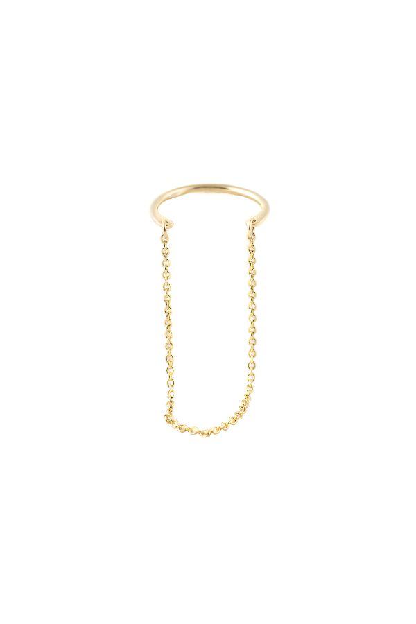 CHAIN - Chain Ring