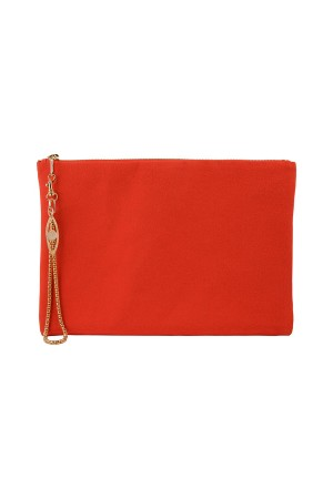 HAPPY SEASONS - CLASSY BAG - Clutch Bag (1)
