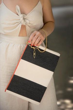 CLASSY BAG - Clutch Bag - Thumbnail
