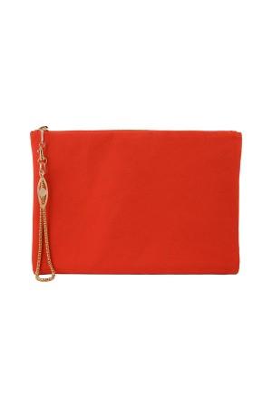 CLASSY BAG - Clutch Çanta - Thumbnail