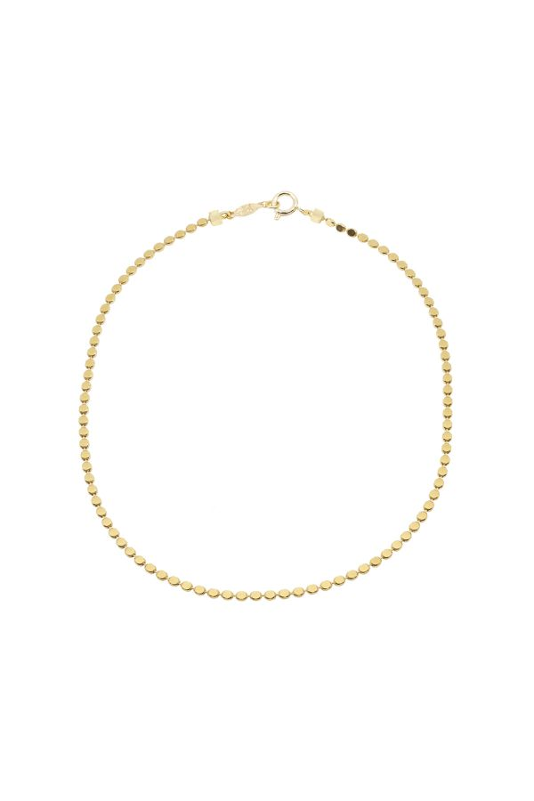 DOT - Chain Necklace