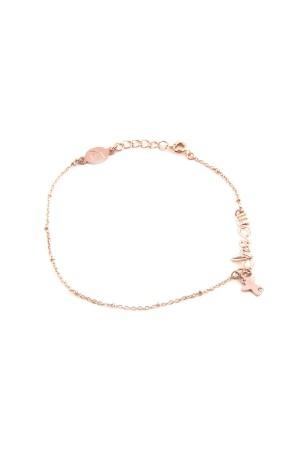 BAZAAR - DREAM - Ankle Bracelet