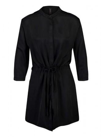 BRAEZ - DREAS DRESS - Basic Dress