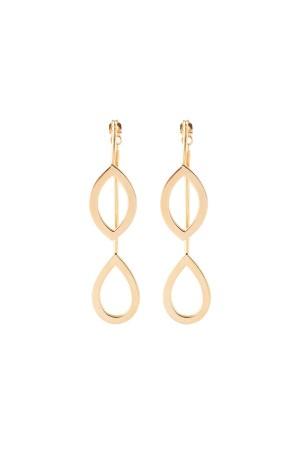 COMFORT ZONE - DROPS - Dangling Earrings