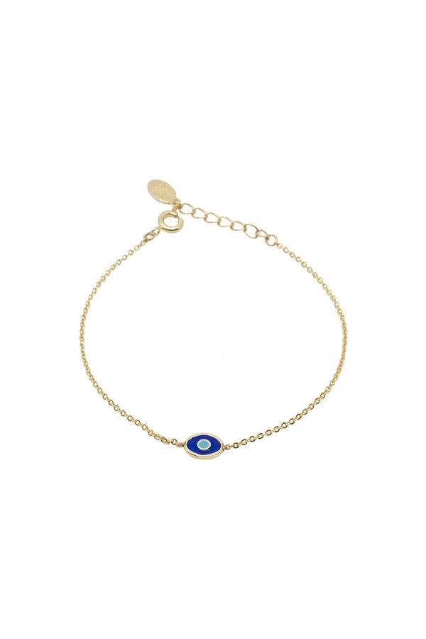 EVER - Eye Bracelet