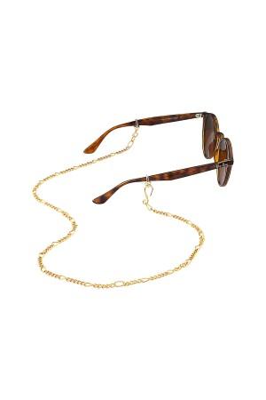 COMFORT ZONE - FIGARO - Sunglass Chain