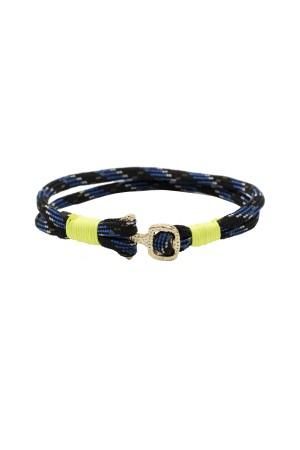 MANLY - FUN - Man Bracelet