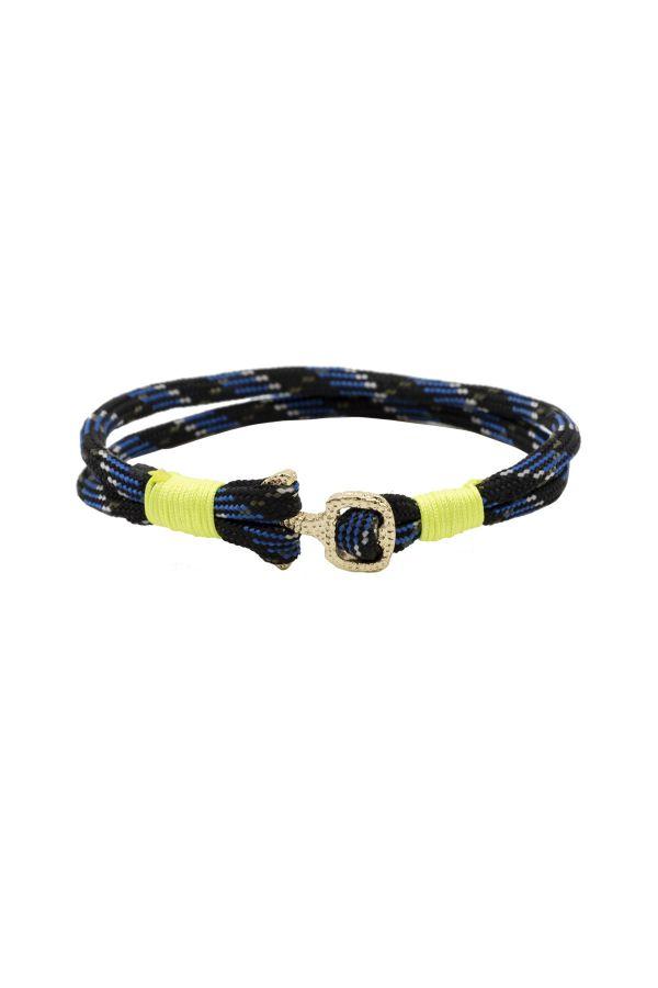FUN - Man Bracelet