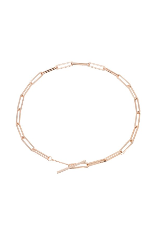 GLORIOLE - Chain Necklace