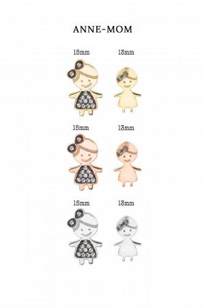 PETITE FAMILY - HAPPY FAMILY - Family Bracelet (1)