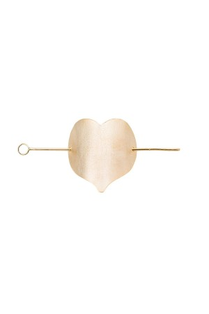 PLAYGROUND - HEART IN MY HEAD - Hair Pin