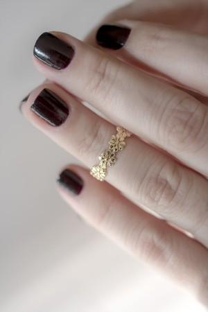 HIPPI - Eklem Yüzüğü - Thumbnail