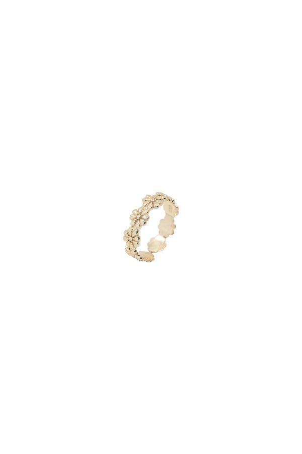 HIPPI - Eklem Yüzüğü