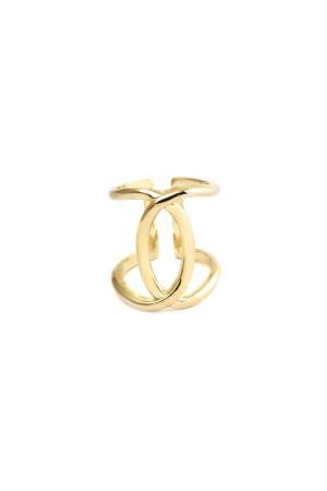 BAZAAR - INTERSECTION - Altın Yüzük