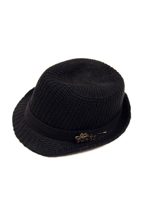 JACKIE - Şapka