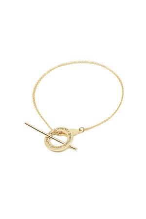 PLAYGROUND - KARMA - Dainty Chain Bracelet
