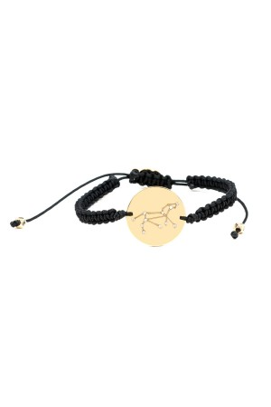 PETITE JEWELRY - LEO - Star Sign Bracelet