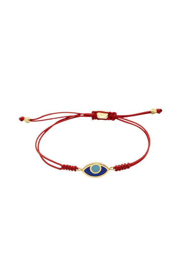 LINDO - Evil Eye Bracelet