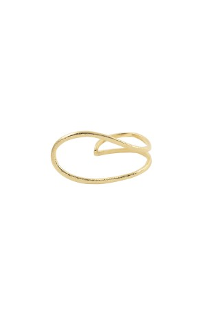 COMFORT ZONE - LINEAL - Adjustable Ring