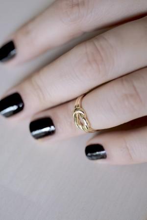 PLAYGROUND - LINK - Eklem Yüzüğü (1)