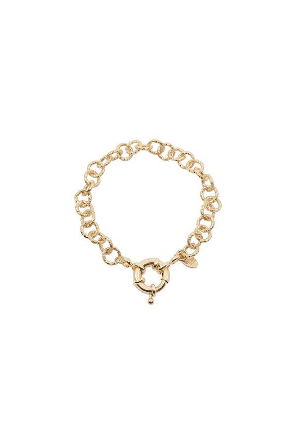 LOOP - Chain Bracelet