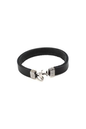 MANLY - NAUTICAL - Men Bracelet