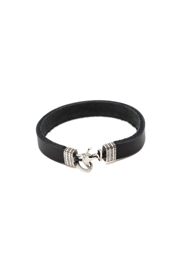NAUTICAL - Men Bracelet