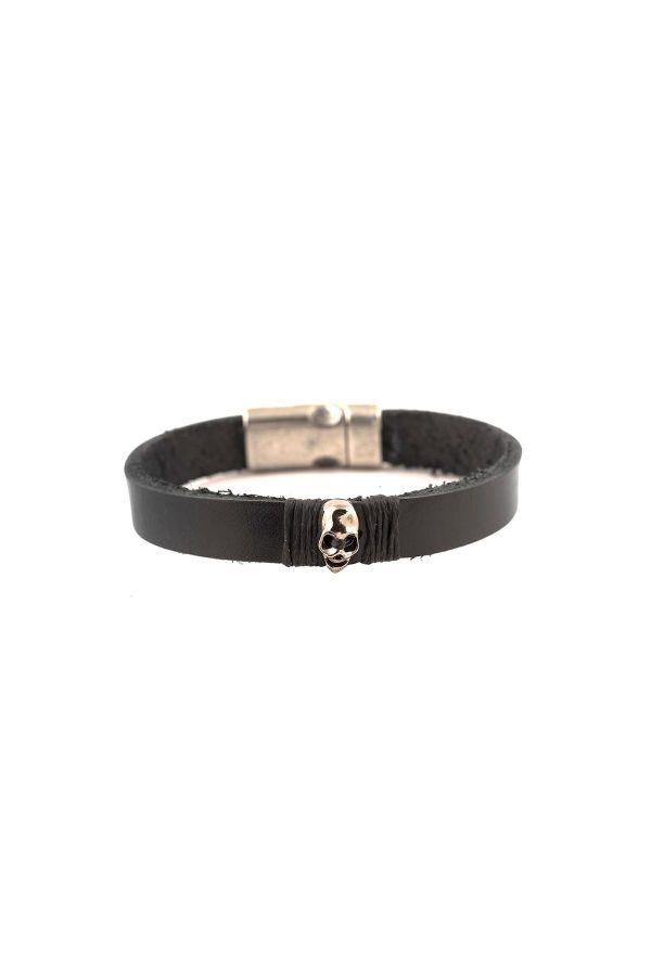 OLDIES - Leather Bracelet for Men
