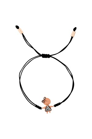 PETITE FAMILY - PRINCESS - Adjustable Bracelet (1)