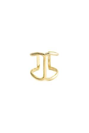 BAZAAR - STATEMENT- Eklem Yüzüğü