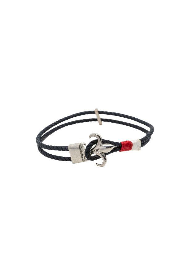 ROI - Royal Man Bracelet