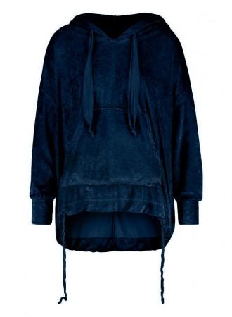 BRAEZ - SANY - Sweatshirt