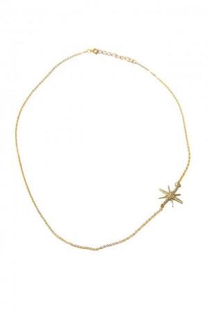 SHOW TIME - STARS OVER MY HEAD - Head Chain
