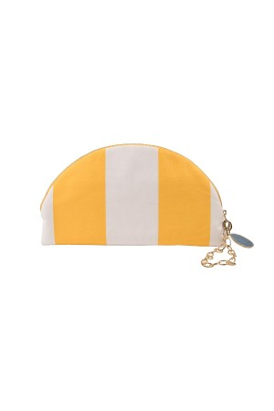 HAPPY SEASONS - SUNSHINE - Clutch Bag