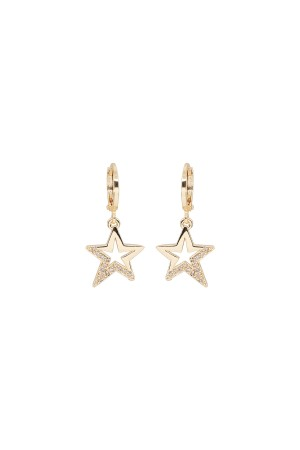 PLAYGROUND - SUPERSTAR - Earrings