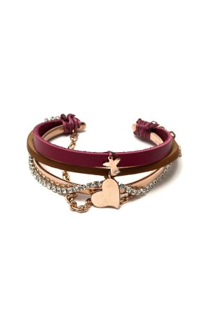 BAZAAR - TINY ANGEL - All in One Armparty Bracelet