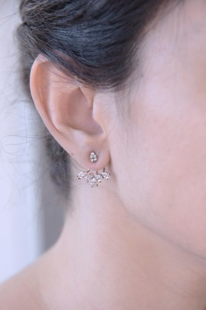 SHOW TIME - TINY JEWEL - Earjacket (1)