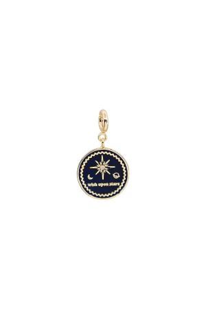 PETIT CHARM - UPON STARS - Charm Pendant
