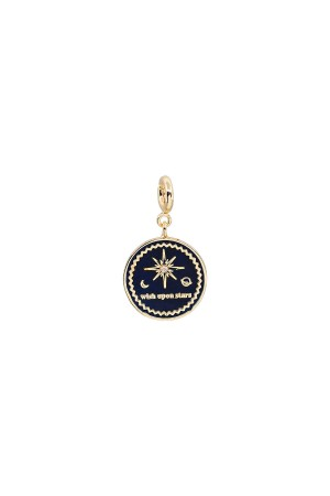 PETIT CHARM - UPON STARS - Madalyon Charm