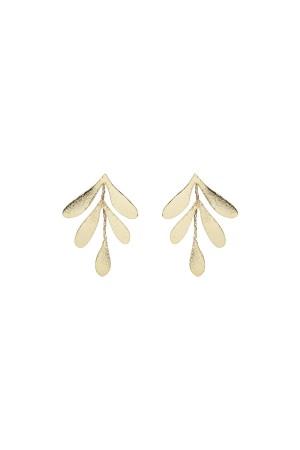 WISTERIA - Drop Earrings - Thumbnail